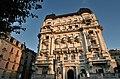 Maison Royale Geneve.JPG