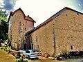 Maison ancienne avec tourelle. (2).jpg