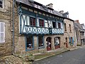 Maison ancienne de treguier - panoramio (3).jpg