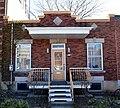 Maisons shoebox dans Rosemont (16).jpg