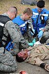 Major accident response exercise 130321-F-BD983-008.jpg