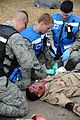 Major accident response exercise 130321-F-BD983-008.jpg