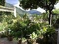 Majorque Valldemossa Chartreuse Musee Sand Chopin Jardin 17062015 - panoramio.jpg