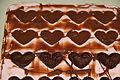 Making Earl Grey Chocolate 6.jpg