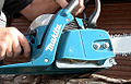 Makita Easy-Start Petrol Chainsaw.jpg