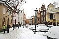 Malá Strana sníh 2010 5.jpg