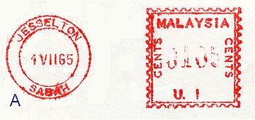Malaysia stamp type EA1A.jpg