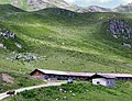 Malga Bordolona di Sopra - m 2085 slm - Bresimo - (TN) - panoramio.jpg