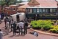 Malian medics, doctors and nurses respond to a simulated bus crash July 18, 2008, in Kati.jpg