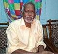 Malligai C. Kumar.jpg