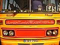 Malta Bus FBY 780.jpg