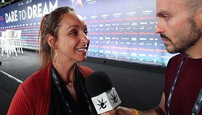 Mamen Marquez