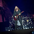 Maná - Rock in Rio Madrid 2012 - 31.jpg