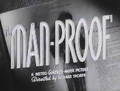 Man-Proof by Richard Thorpe (1938).png