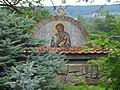 Manastir Žiča, Srbija, 060.JPG