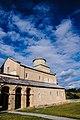 Manastir Sopoćani11.jpg