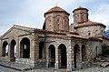 Manastir Sveti Naum, Ohrid 01.jpg