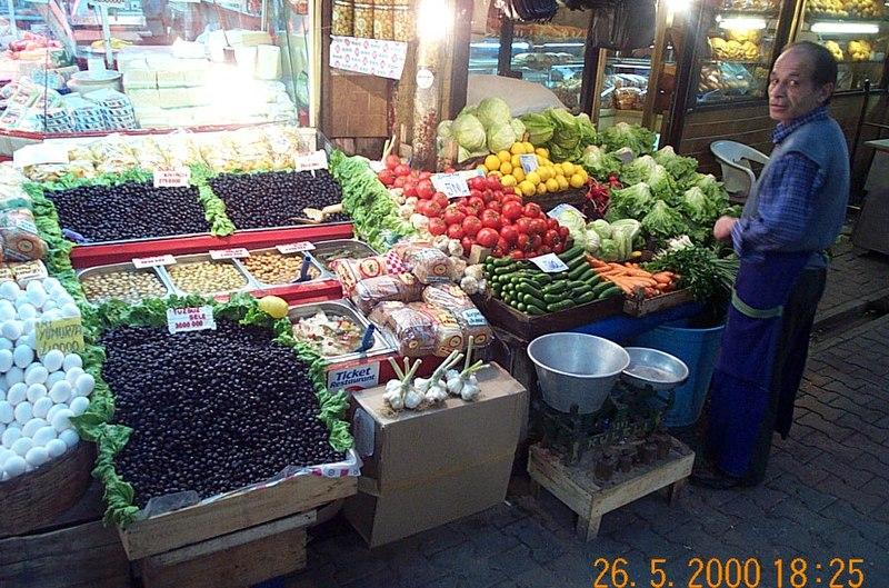 File:Manav Sahne sokak beyoglu Istanbul 0647.jpg
