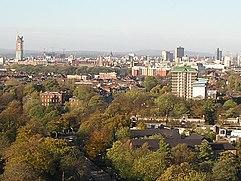 Manchester City Skyline.jpg