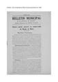 Mandat 1935.pdf