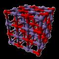 Manganese(II)-oxide-xtal-3D-balls.png