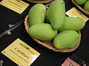 Mango Carabao Asit ftg.jpg