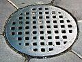 Manhole.cover.in.hakodate.city.3.jpg