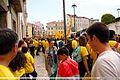 Manifestação das Escolas com Contrato de Associação MG 6546 (27356056775).jpg