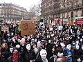 Manifestation anti ACTA Paris 25 fevrier 2012 108.jpg