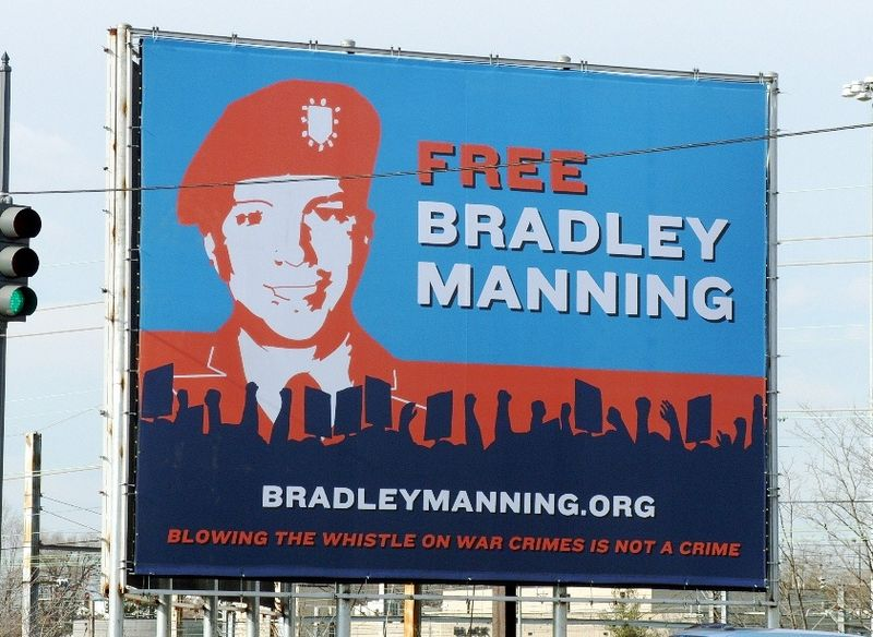 Manning Billboard.jpg