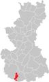 Mannsdorf an der Donau in GF.png