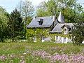 Manoir de Bohallard (Puceul).jpg