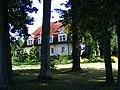 Manor in Strzeżewko bk1.JPG