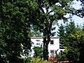 Manor in Strzeżewko bk4.JPG