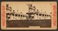 Mansion, Mount Vernon, Va, from Robert N. Dennis collection of stereoscopic views.png
