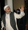 Mansour Leghaei.jpg