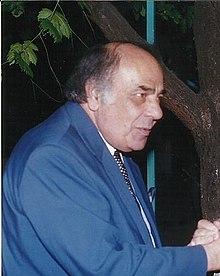 Mansour Rahbani (1925-2009) .jpg
