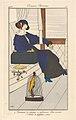 Manteau de voyage à pélerinez, from Costumes Parisiens MET DP832876.jpg
