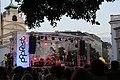 Manu Delago Handmade popfest 2014 15.jpg