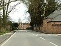 Manuden, Essex - geograph.org.uk - 154626.jpg