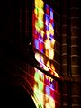 Many colors of the spirit (50845632172).jpg