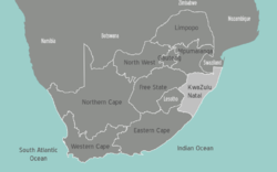 Map-South Africa-KwaZulu Natal01.png