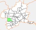 Map.Matsuida-Town.Gunma.PNG