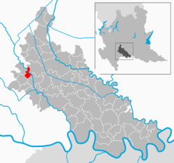 Map - IT - Lodi - Salerano sul Lambro.png