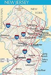 File Map New Jersey north NA Wikimedia mons