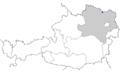 Map at haugsdorf.png