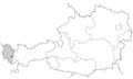 Map at klösterle.png