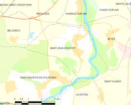 Map commune FR insee code 01361.png