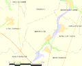 Map commune FR insee code 02047.png