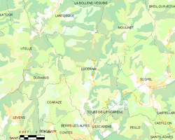 Map commune FR insee code 06077.png